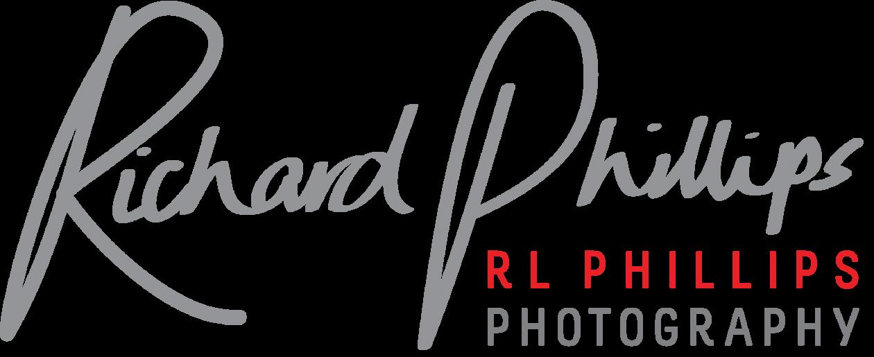 rlphillipsphotography